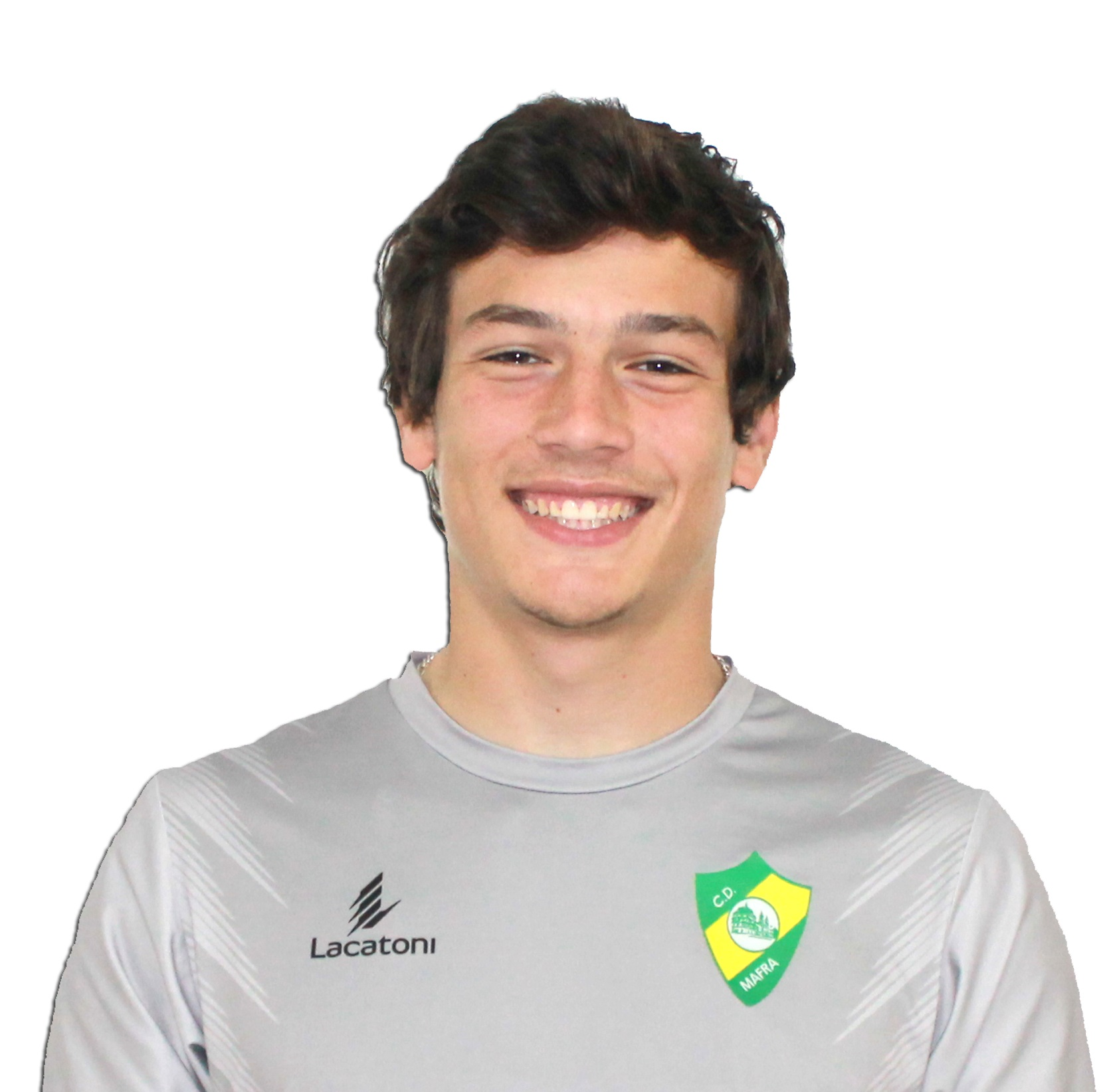 Filipe Neves